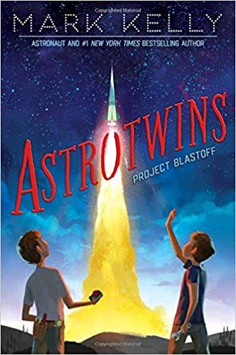 Know someone who is a space enthusiast or aspiring astronaut? Check out these books and room decor ideas, and these interactive, online classes for kids!