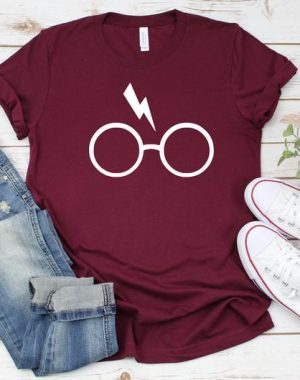 Gifts for Potter Heads