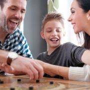 20+ fun strategy games for the entire family