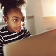 distance learning for kids and you