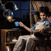 online learning for bright and quirky kids